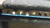 YORKVILLE Bass Guitar Amp 100B